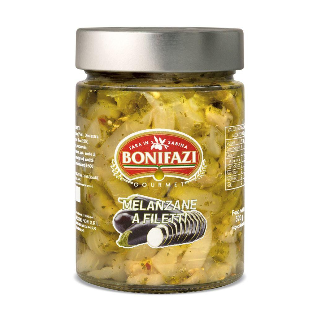 melanzane-a-filetti