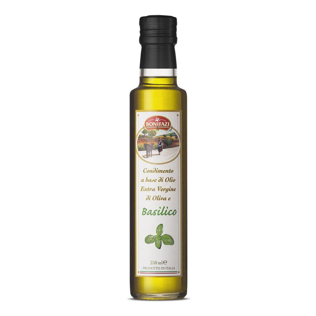 olio-aromatizzato-al-basilico-250-ml