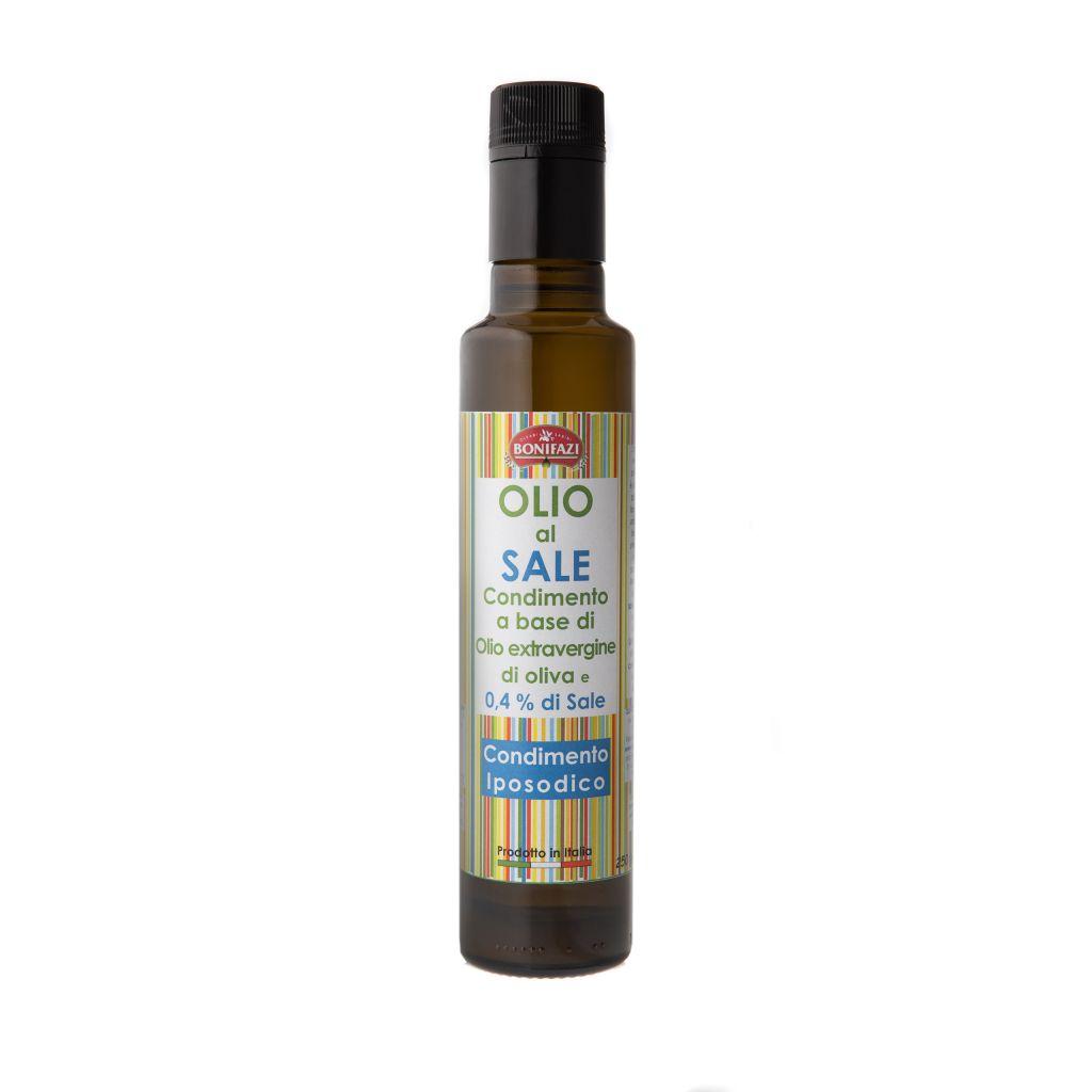 olio-aromatizzato-al-sale-250ml