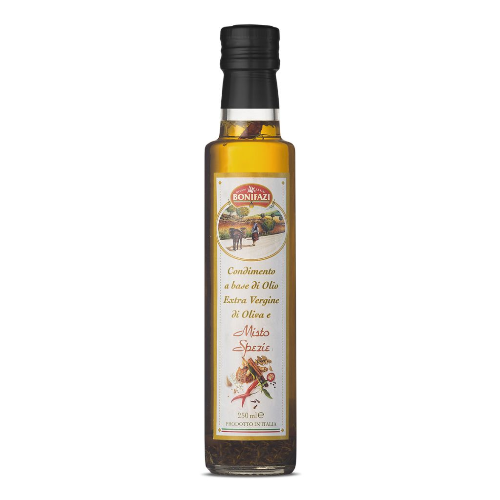 olio-aromatizzato-misto-spezie-250-ml