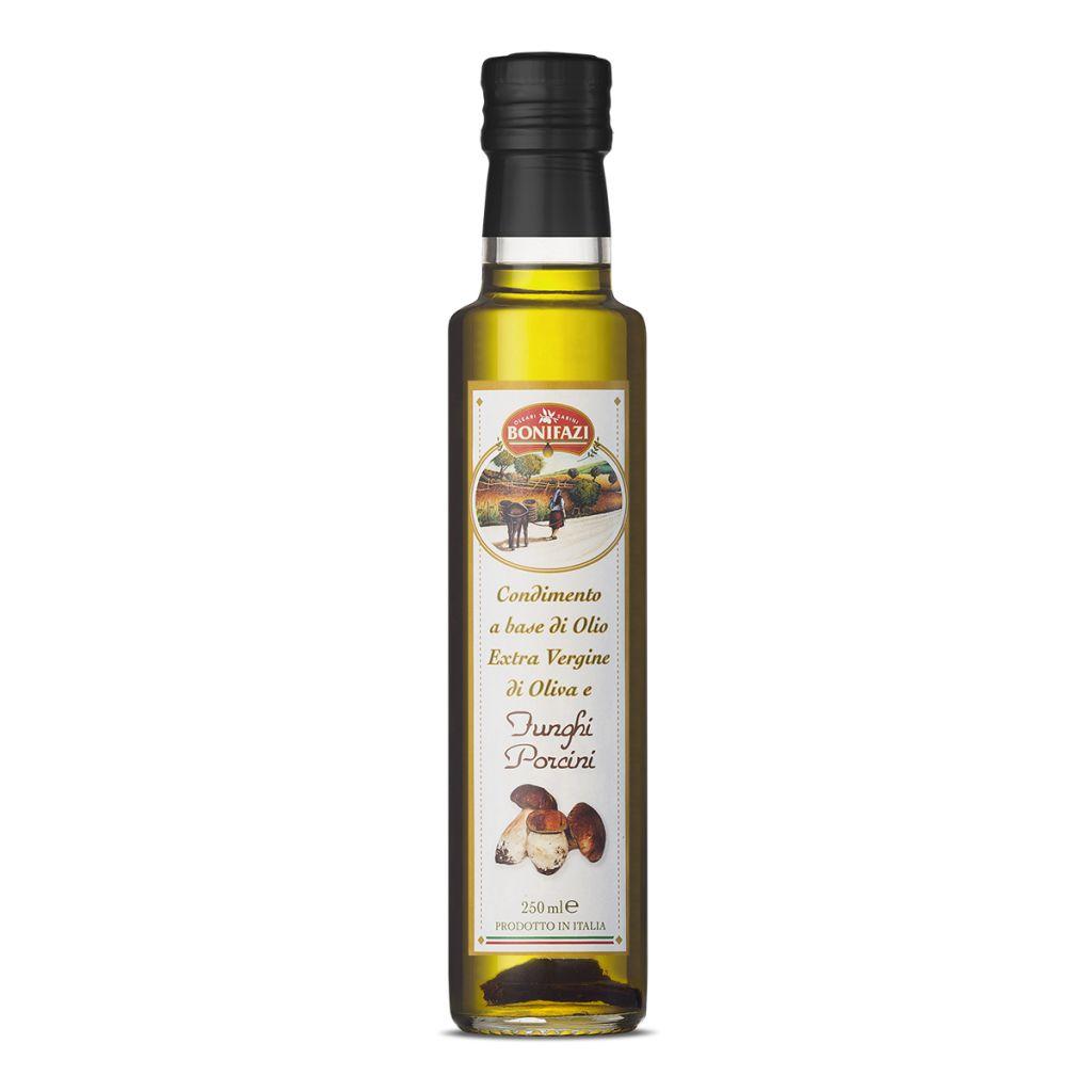 olio-aromatizzato-ai-funghi-porcini-250-ml