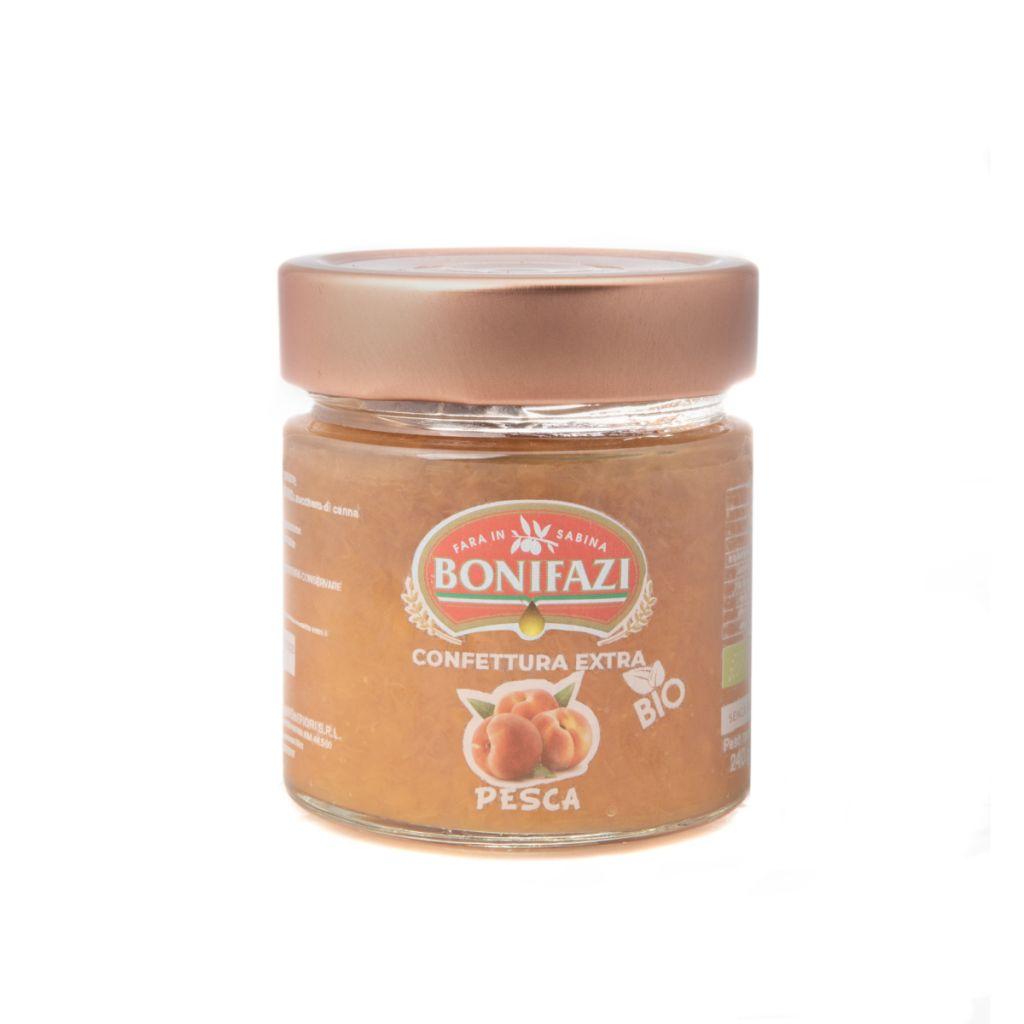 confettura-di-pesche-bio-vaso-240-gr