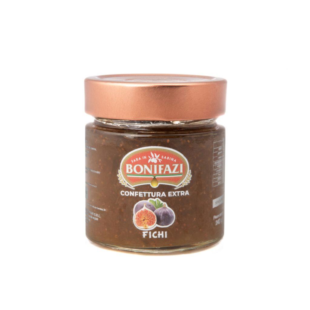 confettura-di-fichi-vaso-240-gr