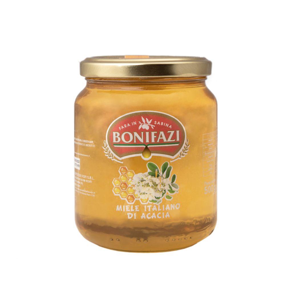 miele-italiano-acacia-vaso-500-gr