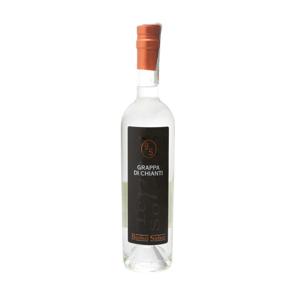 grappa-di-chianti-bottiglia-500-ml