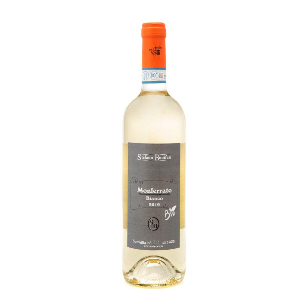 monferrato-bianco-bio-anno-2019-bottiglia-75-cl